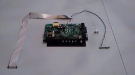 """Vizio 39"""" D39h-C0 Television Main Board, Power Board & Sensor w/ Cable &... - $36.74"""