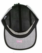 Trukfit Sfumature di Grigio Camper Cappello Lil Wayne Universale Music Group O / image 7