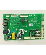 K1978453 Main Control Panel for Hisense Refrigerator. - $153.45