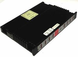 TEXAS INSTRUMENTS 500-5001 INPUT MODULE 85-132 VAC 50/60 HZ 5005001
