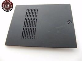 Lenovo Ideapad S12 2959 GenuineWifi Wireless Cover w/Screws  60.4CI04.001 - $10.74
