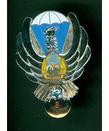 ROMANIA, PARA WING, 3rd CLASS, B&T 2213, CIRCA-1960's, OBSOLETE, VINTAGE - $9.85
