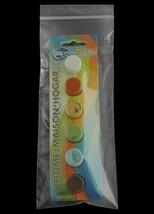 "1000 Clear Reclosable Plastic Zip Lock Bags Resealable Zipper Bag 4"" x 1... - $27.10"