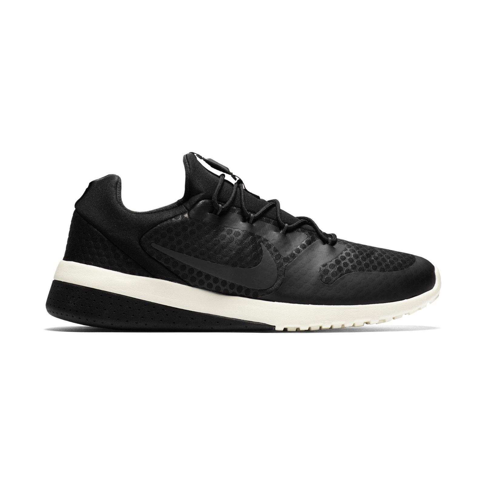 Primary image for Men's Nike CK Racer 916780 005  Black Training Running Shoes