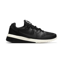 Men's Nike CK Racer 916780 005  Black Training Running Shoes - $36.00