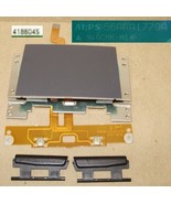 Micron GoBook2 NBK001465-00 Mouse Touchpad gcmk-m1x 56aaa1779a - $8.90