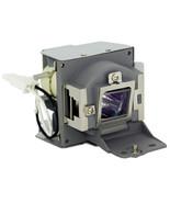 BENQ 5J.J8E05.001 5JJ8E05001 LAMP IN HOUSING FOR MODELS MW663 MW665 MW72... - $37.20