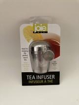 Joie Stainless Steel Tea Infuser - $12.99