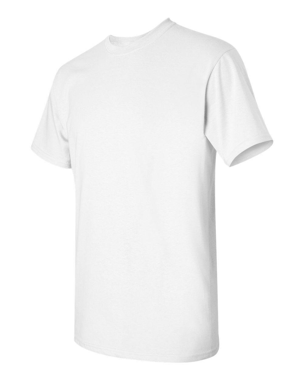 Gildan* T-SHIRTS Blank Bulk Lot Colors Or And Similar Items