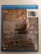 Stung [Blu-ray] (2015) image 4