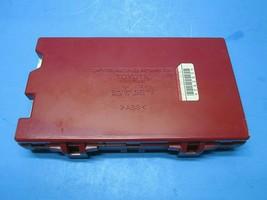 Toyota Celica 00-05 BCM Body Control Module Multiplex Network 89221-20020 OEM - $48.99
