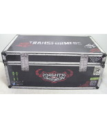 Transformers Knights of Unicron Band Set San Diego Comic Con 2014 - Hasbro - $130.62