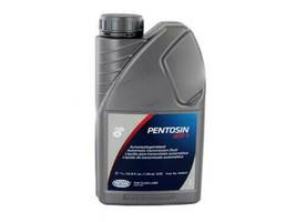 PORSCHE 911 BOXSTER 1997-2008 Automatic Transmission Fluid 1 Liter PENTOSIN - $35.00