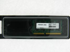 MEM2801-256D Approved 256MB DRAM Memory for Cisco 2801 Router