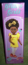 "Glitter Girls NELLY 14"" AA Doll New - $32.88"