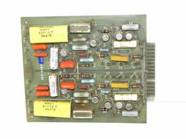 HYPER LOOP 154-0509-001 PC BOARD ASSEMBLY 1540509001, 162-0509-001