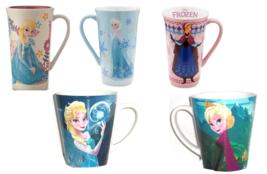 Frozen mug group thumb200