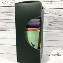 Starbucks Spring 2021 Reusable Hoppy Hot Cup 6 Pack 16oz - $46.10