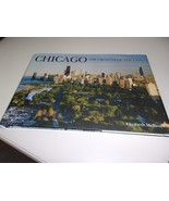 NSBK Chicago the Growth of the City by Elizabeth McIlroy SS103017 - $5.62