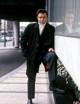 Johnny Cash taken in the 1960's  - $7.18