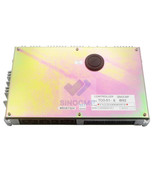 Controller YN22E00065F2 YN22E00069F4 YN22E00069F7 For Kobelco SK200-6 SK... - $800.81