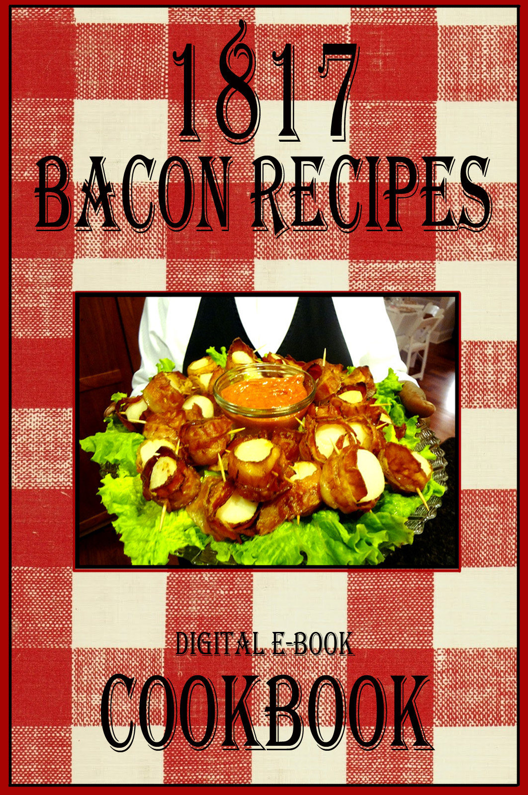 The bacon cookbook 1817 recipes pdf and similar items il fullxfull1312741011 3smz forumfinder Images