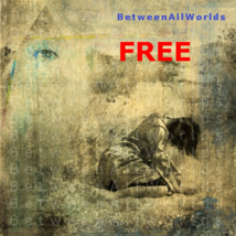 Illuminati Free Freebie Raise to Your Highest Destiny & Happiness Success Spell - $0.00