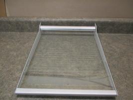 Kenmore Refrigderator Shelf Part # WR71X2173 WR32X1314 - $35.00