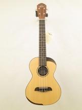 Oscar Schmidt OU500T - Comfort Series Ukulele Spruce and Koa Tenor Size ... - $137.95