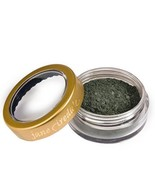 Brand NEW Jane Iredale 24 Karat Gold Dust~.06 Oz~Green~For Skin & Hair~A... - $19.99