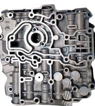 GM 4T65E 4T65 Valve Body Bonneville Impala Grand Prix Monte Carlo 03-up - $296.01