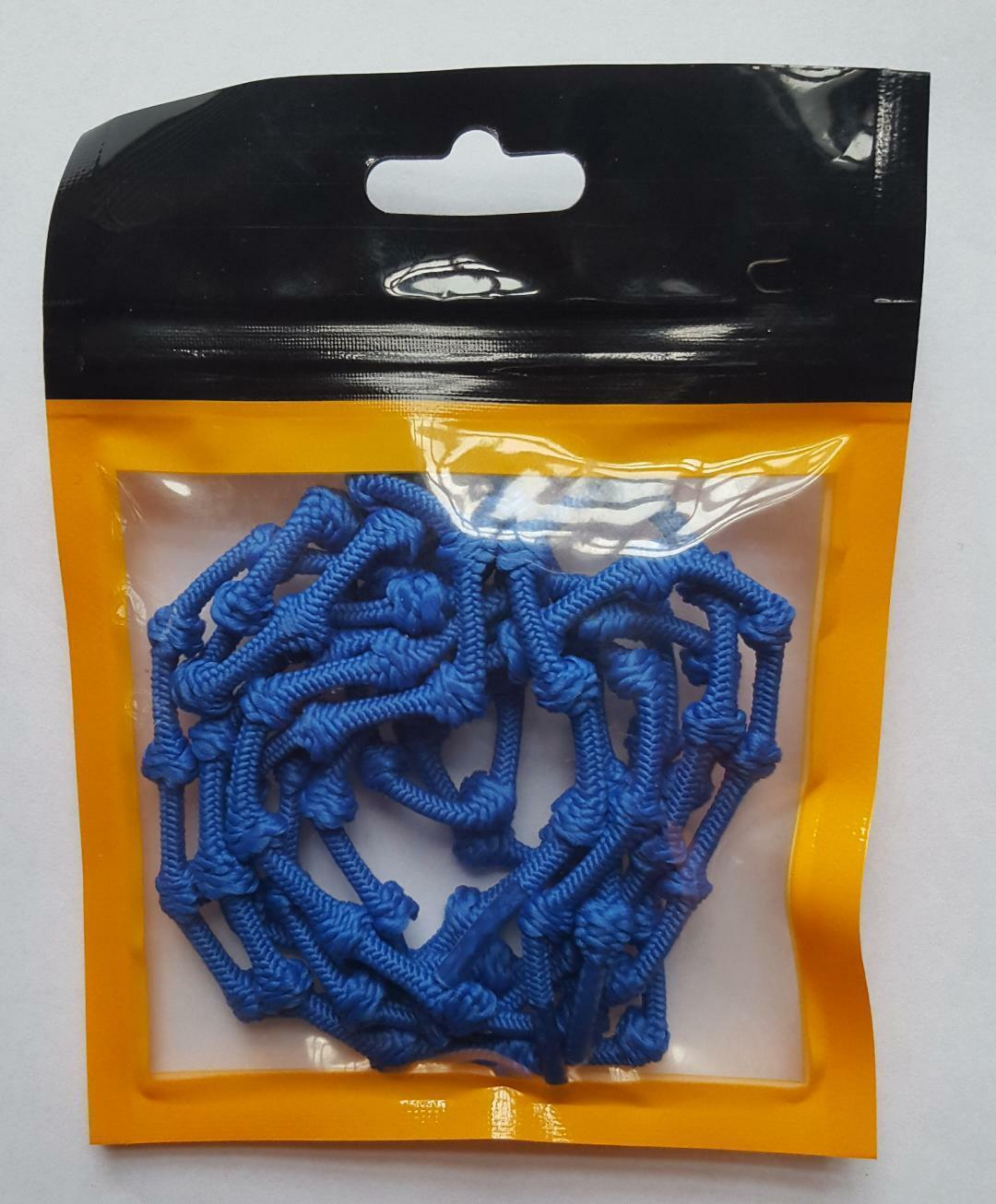 Qualität Elastic Knot Shoelaces No Tie Easy Stretch Fit Triathlon Sport Laces UK image 9