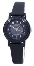 Casio Analog Quartz Lq-139amv-1b3 Lq139amv-1b3 Women's Watch - $27.00