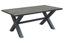 Bodega Dining Table - $1,229.80
