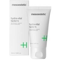 Mesoestetic Hydra-Vital Factor K facial 1.69 fl oz. - $65.18