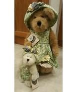 Boyds Bears Betty Lou Josie Clementine McCoy Ruth, Mary Elizabeth Plush ... - $46.00