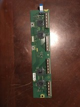 TV SU Board, Uppper Scan Drive Board TXNSU1LNUU - $19.80