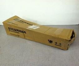 QTY13 Lot Sylvania 21769-1 T8 Rapid & Instant Start Fluorescent Bulbs - $50.00