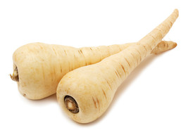 PARSNIP 15 Fresh vegetable seed ready to plant in your garde - $1.99