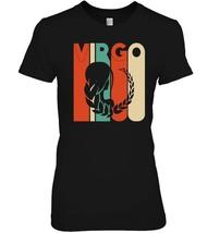 Vintage Style Virgo T shirt - $19.99+