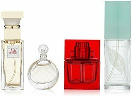 Elizabeth Arden Holiday Fragrance Coffret, 317.51 g. - $29.21