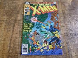 The X-Men #128 (Dec 1979, Marvel) VF- 7.5 - $14.88