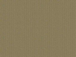 Lee Jofa Upholstery Fabric Avignon Chevron Outdoor Brown 1.625 yds GWF33... - $46.31