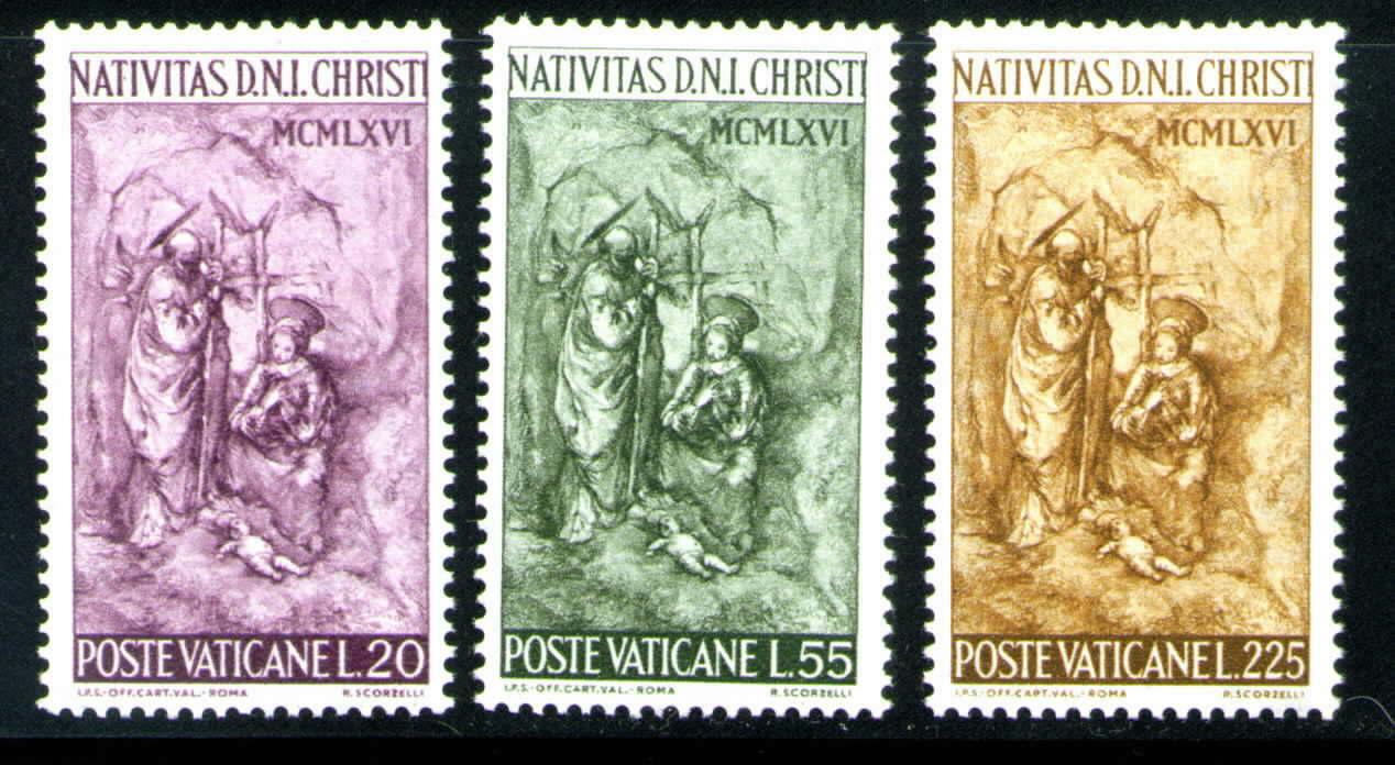 Vatican445 47