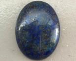 Bluelapisprofile thumb155 crop