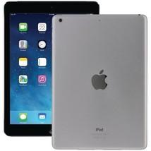 Apple Certified Preloved 16Gb Ipad Air - $280.49