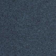 Maharam Upholstery Fabric Divina Melange Wool 460830–771 1.125 yds PJ - $38.48