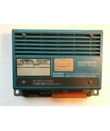 Novar ETM3010 ETM-3010 Control Module 321-23110003 Model 3010 used #V81 - $163.63