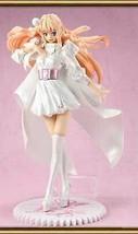 (ichiban kuji B) Macross F White Rabbit ver. Sheryl Nome Premium Figure - $50.15