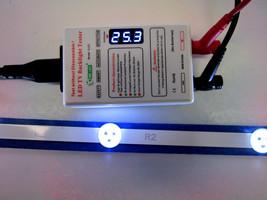 "LG | Vizio 6916L-1175A LED Strip [R2 STRIP ONLY] Length 17.3125"" [See List] - $18.00"